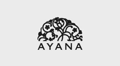 AYANA Resorts & Spa