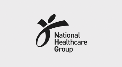 Nation Healthcare Group